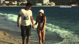 Besser Reisen - Albanien Vorschau