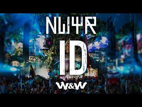NWYR (W&W) - ID 2017