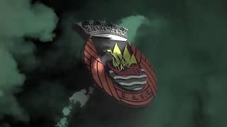 Sub-23: Antevisão CD Aves x Rio Ave FC