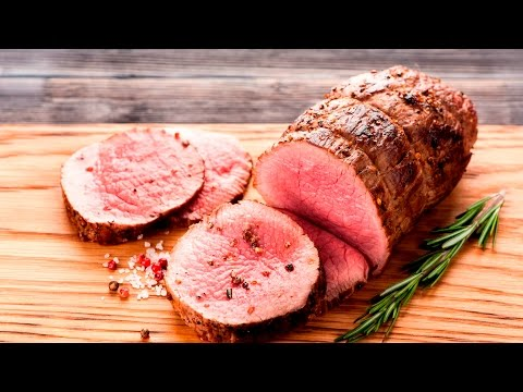 Does Processed and Red Meat Really Cause Cancer?