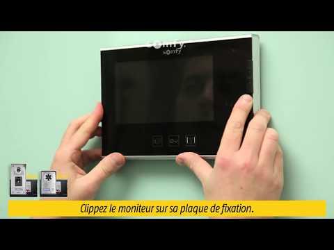 comment-installer-le-visiophone-v400-ou-v600-?
