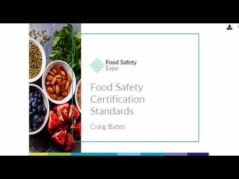 food-safety-certification-standards