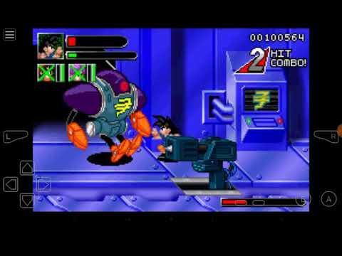 Vídeo Games Game Over Screens Parte 3  