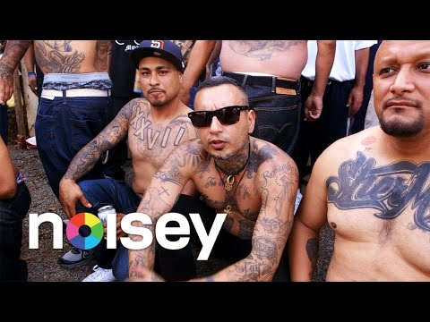 prayers-and-the-cholo-goth-movement---noisey-meets