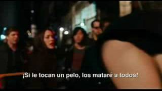 Trailer en Español - Nick & Norah
