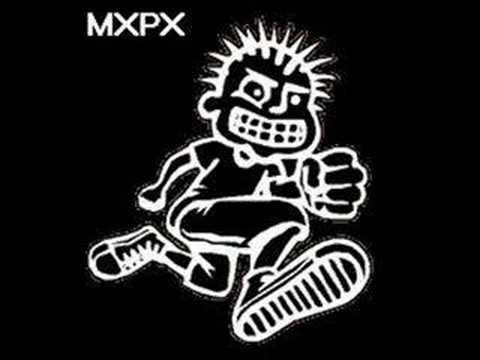 Mxpx Chick Magnet