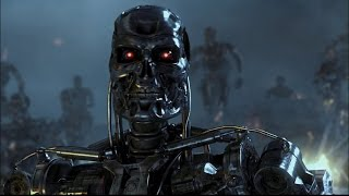 James Cameron RETURNS to the Terminator franchise!!!