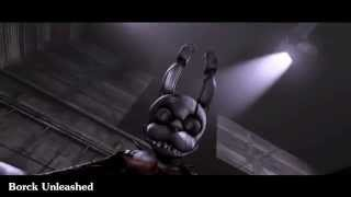 Results video five nights at freddy s 2 jumpscares animatronics
