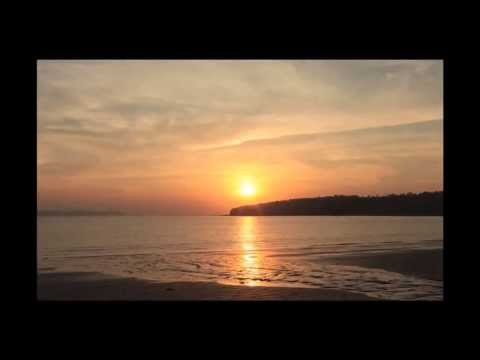 Indian Chillout - Dark Flower - Horizon Over India Travel Video