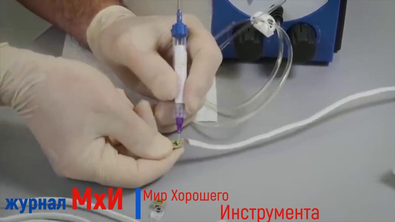 Полезные инструменты и приспособления  №27