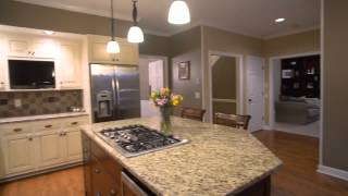 116 Postwood Place, Nashville TN Real Estate for Sale
