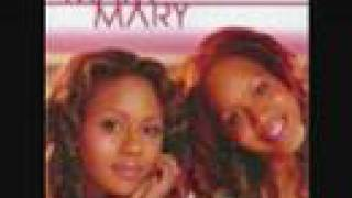Watch Mary Mary Believer video