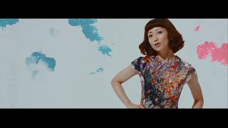Every Little Thing / 「ANATA TO」MUSIC VIDEO+SPOT映像