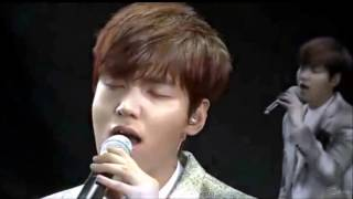 lee Min ho and Park shin hye singing bhutanese song😃😃 mikto tsuem da choe thong may
