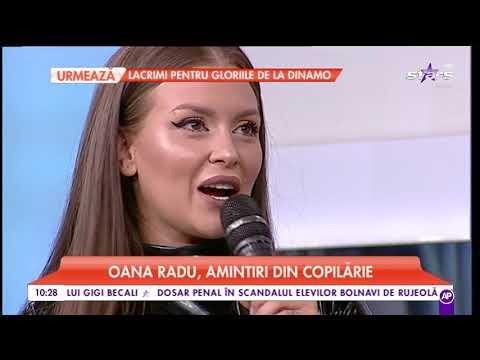 Doddy - Haz de Necaz (feat. iLo) | Official Video