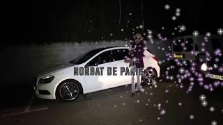 NORBAT DE PARIS FAIT LE PLEIN SUR TOULOUSE ET IL DIT LES AUTRES C'EST DES POIDS MOUCHE