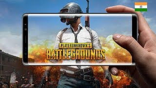 PUBG Mobile Live Stream India • LAST STEAM OF THE MOUNTH | SUBS GAMES |
