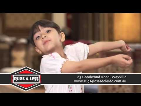Rugs 4 Less Commercial Youtube