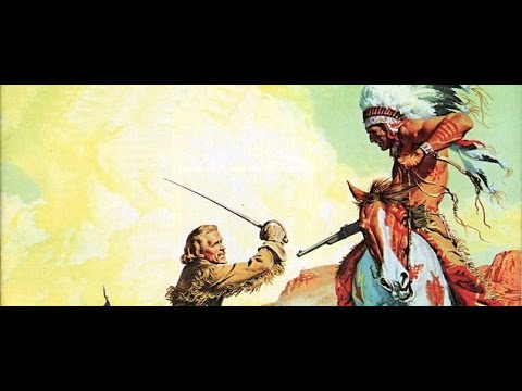 EOI Review: The Plains Indian Wars