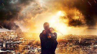 Землетрясение - Русский тизер-трейлер | Премьера (РФ) - 2016