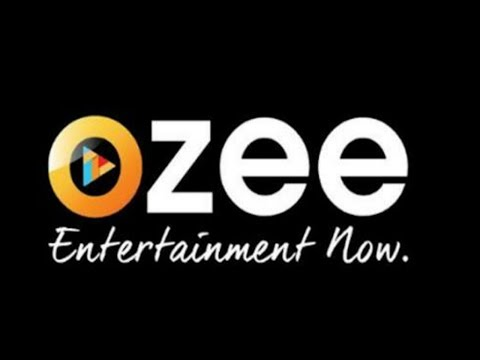 OZEE APP | Watch TV,Movies,shows Freely