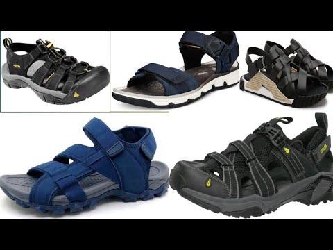 #sandal-#slipper-#chappal-#best-mens-sandal-2020-#mens-stylish-sandal-for-mens