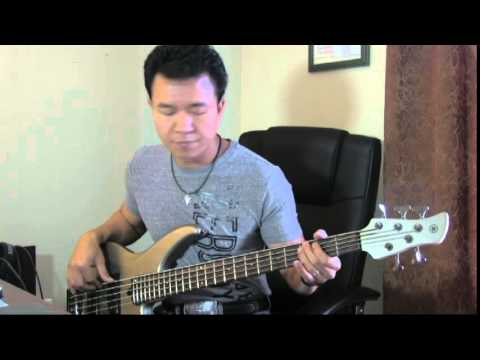 Power of Your Love chords by Darlene Zschech - Worship Chords