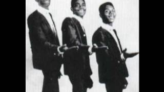 The Heptones - Hypocrite