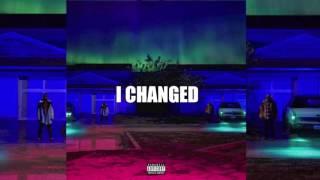 "Video Big Sean Type Beat - ""I Changed"" Feat Kanye West *NEW 2017* (Big Sean I Decided Album) download MP3, 3GP, MP4, WEBM, AVI, FLV November 2018"