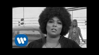 Download Lizzo - Boys (Official Video) Mp3 and Videos