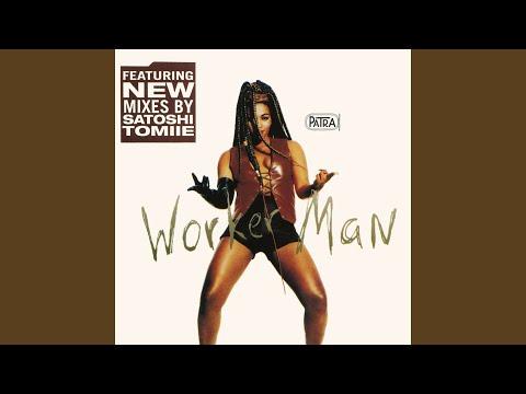 Worker Man (Royal Radio Edit)