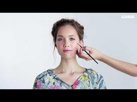 скачать игры для девочек макияж скачать,