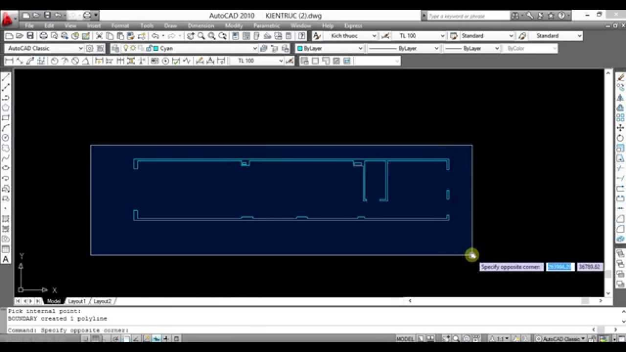 HUONG DAN CHUYEN FILE CAD SANG PDF