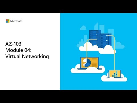 16.-module-4---lesson-4---virtual-networking---network-security-groups