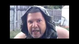 Mr. Eddy: Modurn Warfare ST - Special Training