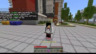 minecraft play online lets play have fun