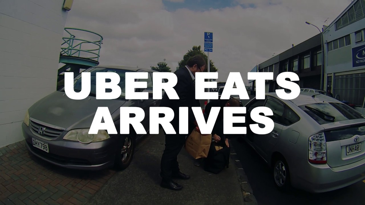 uber eats promo code for existing users 2019 new zealand