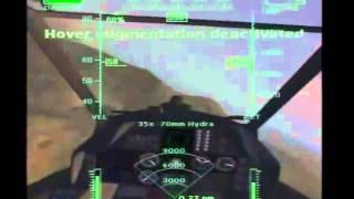 Operation Air Assault, a quick l@@k, Part 1