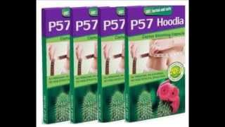 P 57 Hoodia