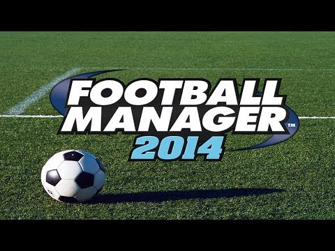 let's-play-football-manager-2014:-part-1