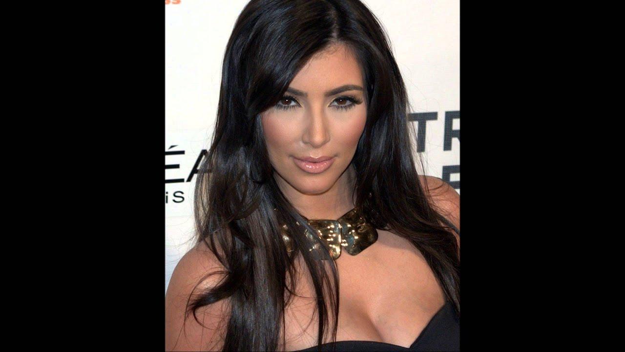 Kim kardashian vanessa hudgens nude apologise, but