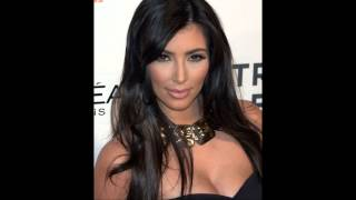 Nude Photos Leaked: Kim Kardashian, Vanessa Hudgens and Hope Solo