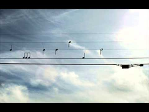 One Day Music Came From The Skies, Foehn