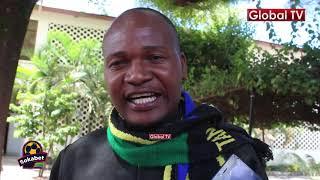 MIAKA 4 YA MAGUFULI - Sauti ya Jamii Yajikita Kutangaza Maendeleo Nchini!