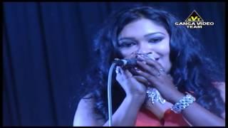 Video Mata denenawa adare-Uthpala Sumudumali download MP3, 3GP, MP4, WEBM, AVI, FLV Oktober 2018