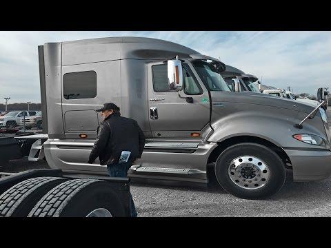 Открытие компании в США по турвизе.Траковый бизнес CDL в Америке