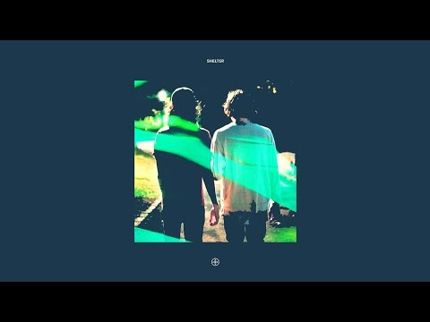 Thumbnail: Porter Robinson & Madeon - Shelter (Official Audio)