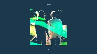 Repeat youtube video Porter Robinson & Madeon - Shelter (Official Audio)
