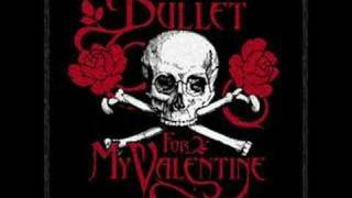 Download BFMV 7 Days MP3 song and Music Video