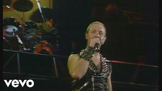 Judas Priest - Victim of Changes (Live Vengeance '82)